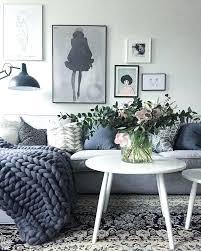 black and blue living room blue black grey living room via on rugs images carpets home
