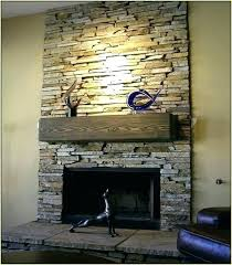 fireplace facing kit faux stone surround tile for cast surrounds uk cast stone fireplace mantels