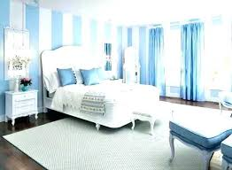 Navy Blue Bedroom Decorating Ideas A Decorate Light And White Master Gray