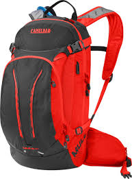 M Bicycle Oak Camelbak And Clayton e - u Encina Centers l Nv Grove
