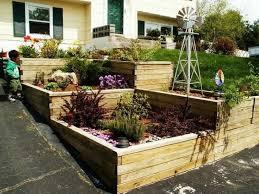 10 hillside landscaping tips ideas