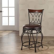 adjustable height swivel bar stool. Member\u0027s Mark Clayton Adjustable Height Swivel Bar Stool 1