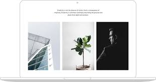 create a website for introducing publishing website  create a website for introducing publishing website builder
