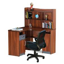 amusing home computer. Amusing Home Office Furniture Computer Tables Study Desks Desk Market Research