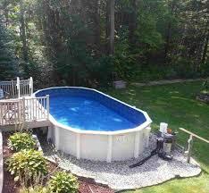 15 x 30 inground pool liner above ground pool liners san antonio tx