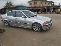 Coupe Series 2004 bmw 328i : Clean Toks 2004 BMW 328i For Sale. (1.3m Negotiable) See Pix ...