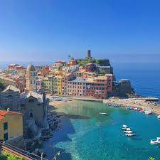 best mediterranean cruise get the best mediterranean cruise deals guaranteed no