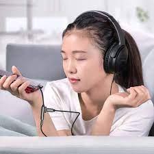 Type-c Kulaklık Mikrofon Dönüştürücü Şarj Girişli: Amazon.com.tr