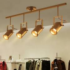 pendant lighting on a track. Industrial-Gold-Pendant-Lights-Pendant-Light-Track-Lights- Pendant Lighting On A Track H