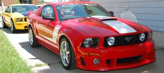 Ford Mustang Questions - New question, what is a better buy, a ...
