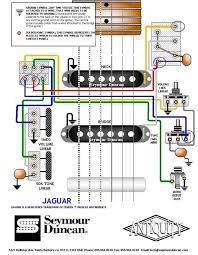 fender jaguar wiring mods fender image wiring diagram offsetguitars com u2022 view topic ultimate jag wiring mod on fender jaguar wiring mods