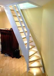 wooden loft loft twin loft bed with slide plans