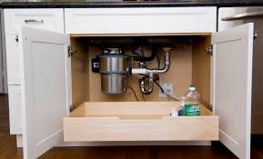 Kitchen Cabinet Drawers Slides Kitchen Cabinet Drawers Slides