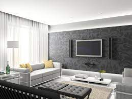 Residential Interior Designers Dubai ...