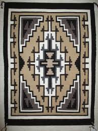 navajo rug designs two grey hills. Into The Woods Road Art Studio Weaving Whirlwind Two Grey Hills Rug Navajo By Designs T