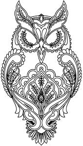 Small Picture Get This Printable Difficult Coloring Pages for Adults 85672