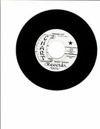 Nm Chart Details About Buddy Hughey Country 45 Chart 1355 Memory Fit Numbers Lil Nm Nm Promo