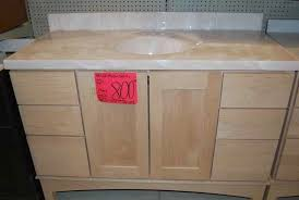 bathroom cabinets and vanities discounts. charming perfect cheap bathroom vanity buy saint gobain abrasives sea cabinets and vanities discounts s