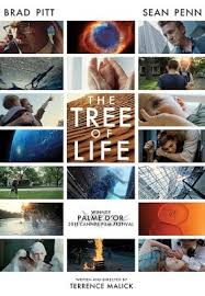 THE <b>TREE OF LIFE</b> Official HD Trailer - YouTube