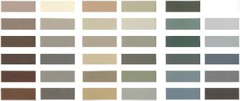 Incredible Ideas Neutral Colors Full size