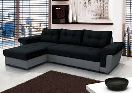 modern corner sofas uk sofa with bed inspirations 10