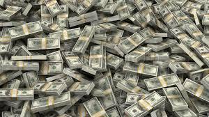 Money Stacks Wallpaper on WallpaperSafari