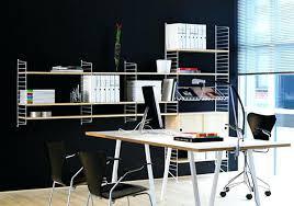 home office work room furniture scandinavian. Scandinavian Home Office Furniture Surprising Kitchen Table Work Room .