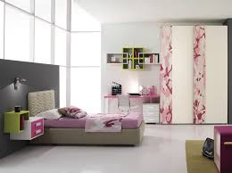 contemporary furniture for kids. simple contemporary modern italian kids furniture with junior bedroom  reusable wall decals with contemporary furniture for kids
