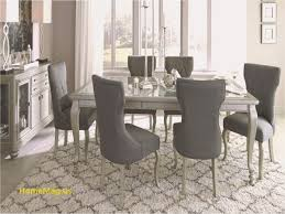 44 dining room furniture chairs astonishing inspirational dining room furniture ideas