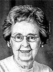 Joan L. Sims | Obituaries | The Chronicle Herald