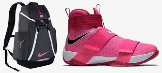 lebron shoes soldier 10 red and black. nike lebron soldier 10 \u201ckay yow\u201d x hoops elite max air team 2.0 lebron shoes red and black