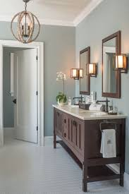 The Colorful Painted Bathroom Cabinets  Inspiring Home IdeasWhat Color To Paint Bathroom