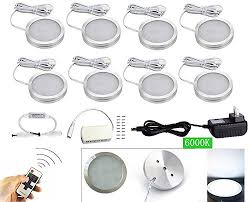 low voltage cabinet lighting. low voltage under cabinet light lighting r