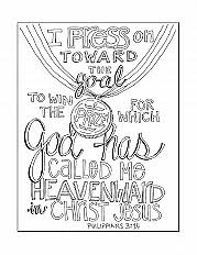 verse 2 b now unconcealed. Coloring Pages For Children S Sermons Sermons4kids