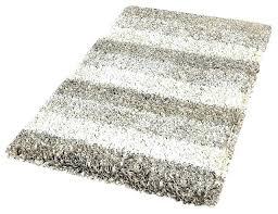 anti skid spray for rugs best non slip bath mat taupe modern bathtub rug sets bat