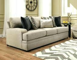 lane furniture near me. Simple Near Lane Virginia Furniture Near Me Sofa Upholstery Repair  Large Size Of   Inside Lane Furniture Near Me L