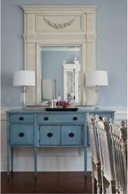 China Kitchen Palm Beach Gardens A Blue And White Regency Bermuda In Palm Beach The Glam Pad