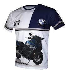 Details About Bmw K1600b K1600gtl R1200gs F800gt T Shirt