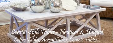 Nice Amazing Beach Coffee Table Coffee Tables Design Top Coastal Style Coffee  Tables Beachy Nice Design