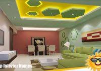 open office ceiling decoration idea. Ceiling Design Video With 100 False Designs For Living Room And Bedroom  YouTube Open Office Ceiling Decoration Idea