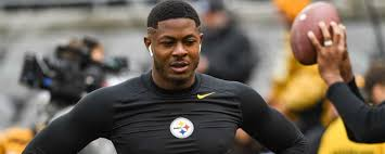 cornerback artie burns looking at last chance with steelers