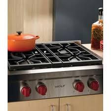 30 gas cooktop. 30 Gas Cooktop