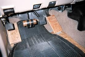 floor mount gas pedal 9a jpg