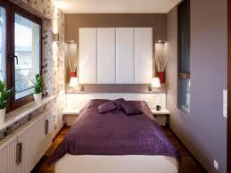 Modern Small Bedroom Decorating Modern Design Of Small Bedroom Of Modern Home Interior Ign Modern