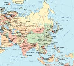 countries map asia 19191 hd wallpapers background in countries Map Of Asia Atlas countries map asia 19191 hd wallpapers background in countries map of asia to label