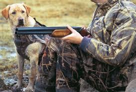 Αποτέλεσμα εικόνας για κυνηγοί