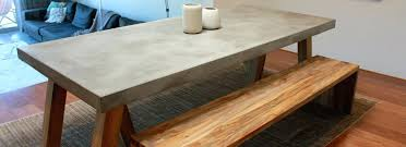 kitchen table and bench set free dining room remodel gorgeous building a bench seat for kitchen kitchen table and bench set