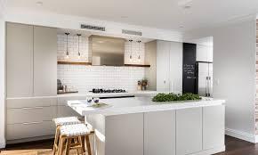 Kitchen Design Near Me Kitchen Uncategorized Contemporary Kitchens Western