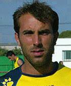 Nombre: Raúl López González. Puesto: Defensa. Nacionalidad: Española. Procedencia: Racing Ferrol. Fecha de Nacimiento: 17-9-76 - 4138_140x170