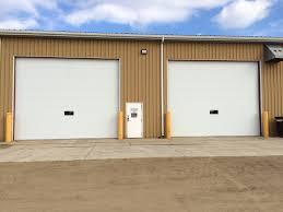 commercial security door. Commercial \u2013 Security Door